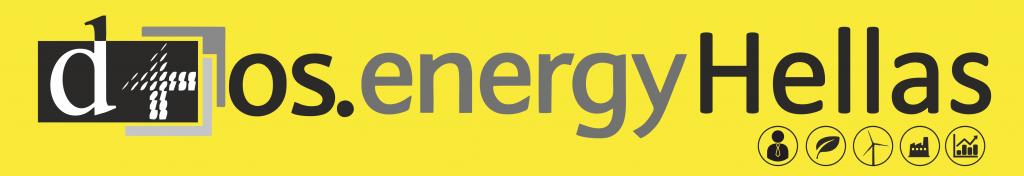 logo dos energy hellas---teliko