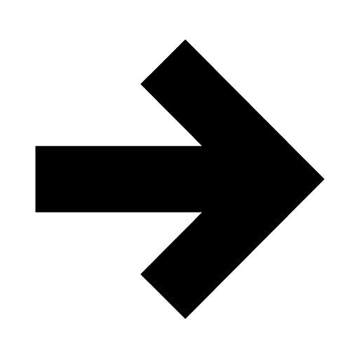 black arrow ΕΙΣΟΔΗΜΑ+